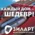 ЖК «ЗИЛАРТ» - новые дома в продаже